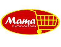 Mama International Foods