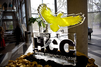 HCC Southeast - Ribbon Cutting
