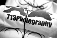 101024713Photography144722