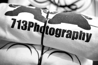 101024713Photography144732