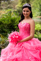 Quince Marian - Photo Shoot